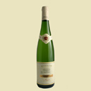 Riesling Vin d'Alsace AOC muscat