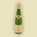 Leipp-Leininger Riesling Vin d'Alsace AOC